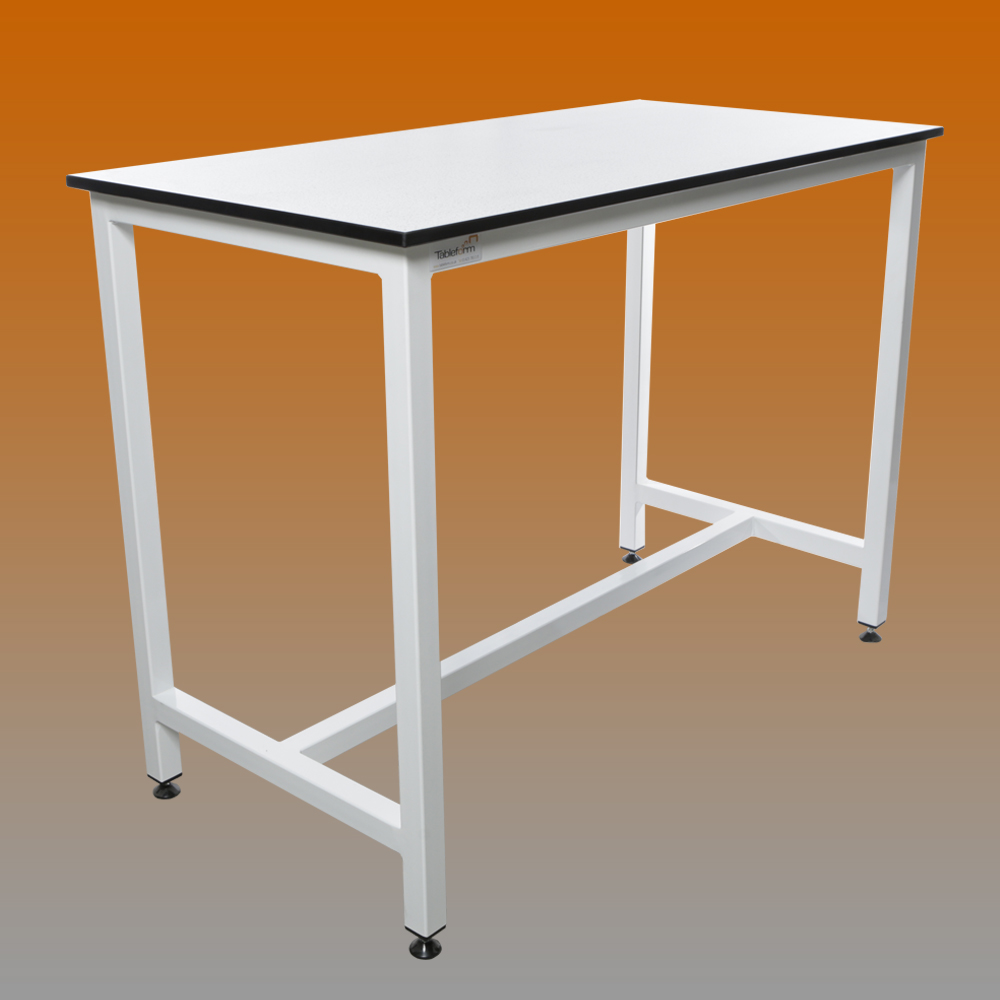 1500mm School Science Lab Table